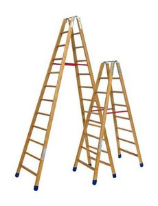 ESCABEAU DIRECT - escabeau 1402315 - Step Ladder