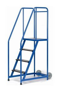 ESCABEAU DIRECT - escabeau 1402325 - Step Ladder
