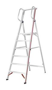 ESCABEAU DIRECT - escabeau 1402355 - Step Ladder
