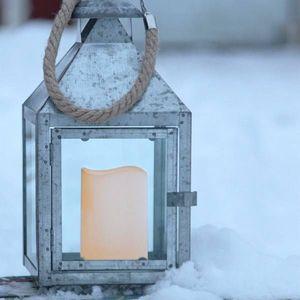 Star Trading -  - Lantern