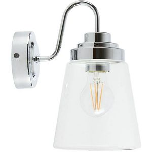 HUDSON REED - lanterne d'intérieur 1403865 - Lantern