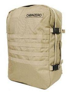 CABIN ZERO -  - Computer Bag