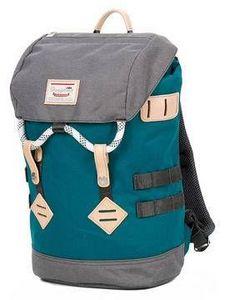DOUGHNUT -  - Computer Bag