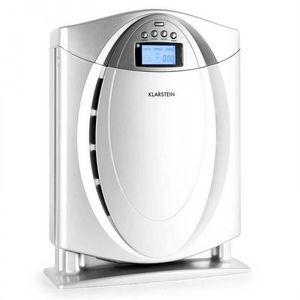 KLARSTEIN -  - Air Conditioner