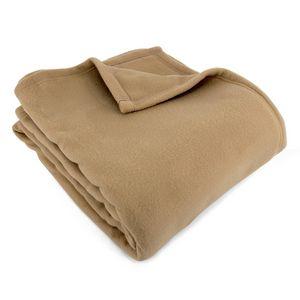 LINNEA - couverture polaire 1404705 - Polar Fleece Blanket