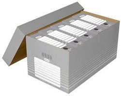 ELBA -  - File Case