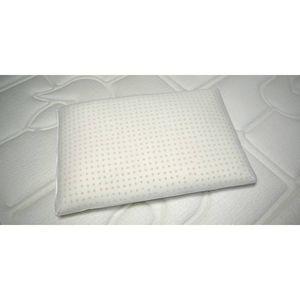 Biosense -  - Pillow