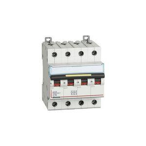 BTICINO -  - Circuit Breaker