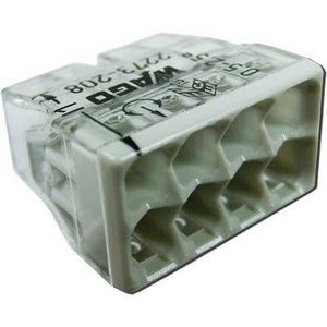 WAGO -  - Bypass Box