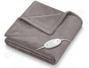 Beurer -  - Electric Blanket