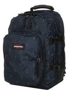Eastpack -  - Computer Bag