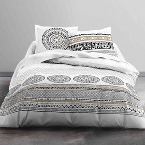 Today Interirors -  - Bed Linen Set