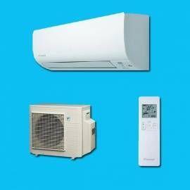 Daikin -  - Air Conditioner