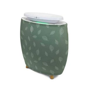 Daikin -  - Air Purifier