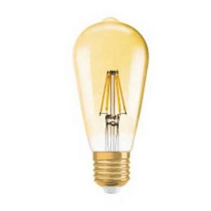 Osram -  - Led Bulb