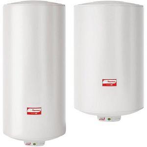 Thermor - chauffe-eau 1406575 - Water Heater