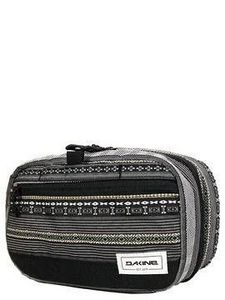 DAKINE -  - Toiletry Bag