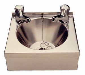 CHR SHOP -  - Wash Hand Basin