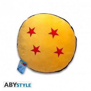 aby style -  - Snow Globe