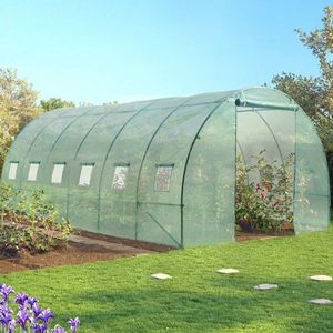 PROBACHE -  - Greenhouse