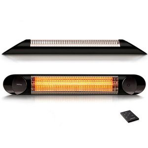 VEITO -  - Electric Infrared Radiator