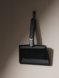 VIPP -  - Hand Brush