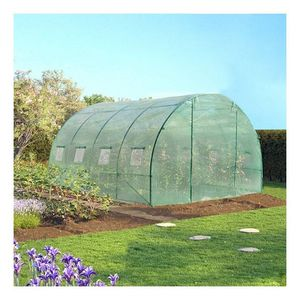 IDMARKET.COM -  - Greenhouse