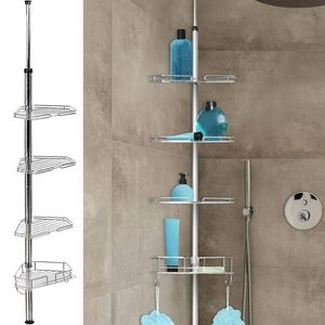 IDMARKET.COM -  - Shower Enclosure