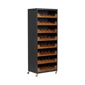 MAISON ET STYLES -  - Bottle Rack