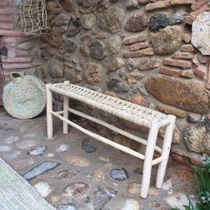 COSYDAR-DECO -  - Bench