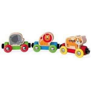 HAPE -  - Little Train