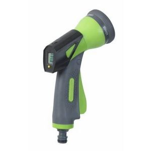 RIBILAND by Ribimex -  - Watering Spray Gun
