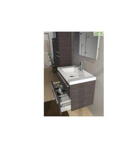 RIHO - meuble sous-vasque 1412085 - Under Basin Unit