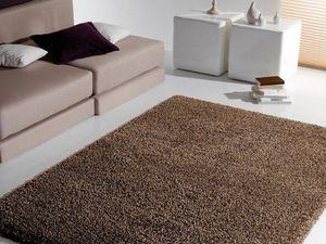 MOBISTOXX -  - Doormat