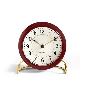 Rosendahl -  - Weather Clock