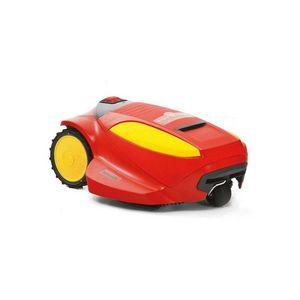 Living Garden Gartengestaltung GmbH/ Herr Wolfgang Schmid - robot tondeuse à gazon 1414905 - Robotic Lawn Mower