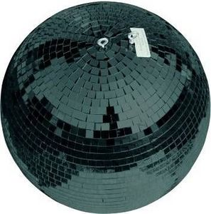 EUROLITE - boule à neige 1414955 - Snow Globe