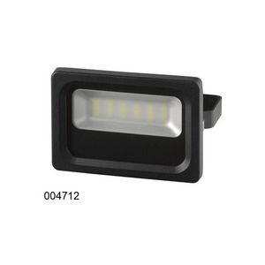 TRAJECTOIRE - projecteur d'extérieur 1415285 - Exterior Spotlight