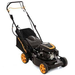McCulloch -  - Electric Lawnmower