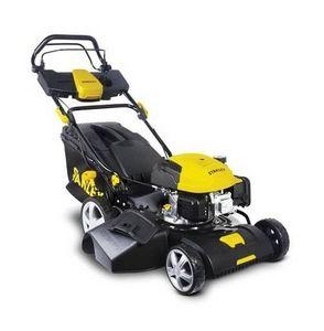 PEREL -  - Thermal Lawn Mower