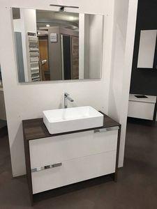 Iotti -  - Bathroom Accessories (set)