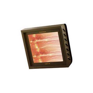 STAR PROGETTI -  - Electric Infrared Radiator