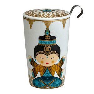 Eigenart Leuchten und Beleuchtung Christoph Kappeler -  - Herbal Tea Cup