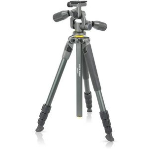 VANGUARD - trépied 1417995 - Photographer's Tripod