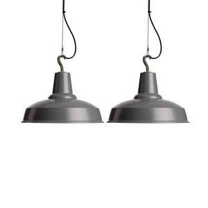 ELEANOR HOME -  - Outdoor Ceiling Lamp