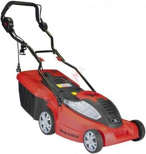 GuDE -  - Electric Lawnmower
