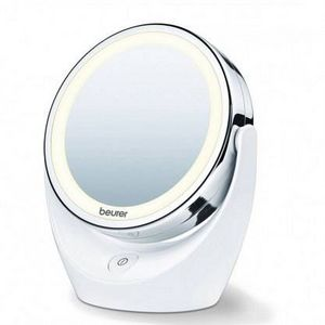 Beurer -  - Shaving Mirror