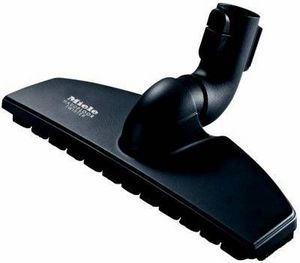 Miele -  - Vacuum Brush