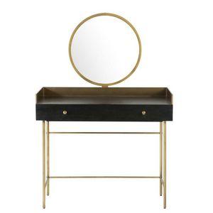 MAISONS DU MONDE - coiffeuse 1419705 - Dressing Table
