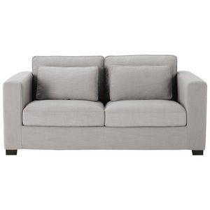 MAISONS DU MONDE - salon 1419855 - Living Room